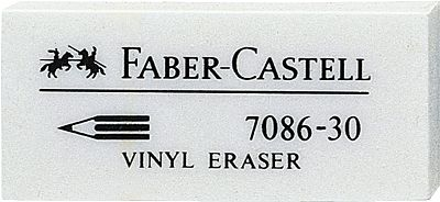 Faber-Castell 188730
