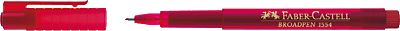 Faber-Castell 155421