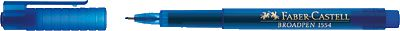 Faber-Castell 155451