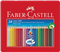 Faber-Castell 112423