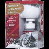 Felisept Home Comfort Set