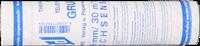 Papier thermique Franz Veit GmbH FAX216x30x12