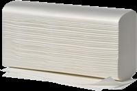 Fripa Paper towels
