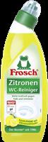 Frosch 944076