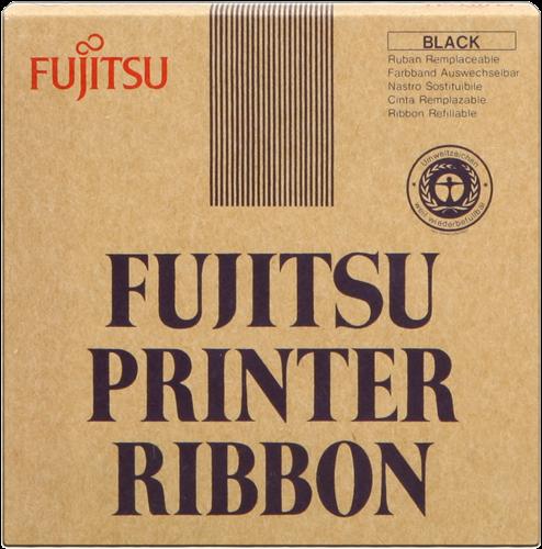 Fujitsu C104