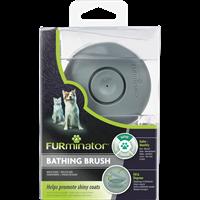 Furminator Furminator Dog&Cat Bathing Brush (141532)