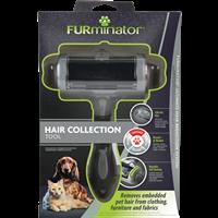 Furminator Furminator Personal Hair Sweeper (141570)