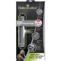Furminator Furminator Dog&Cat Home Hair Sweeper (141648)