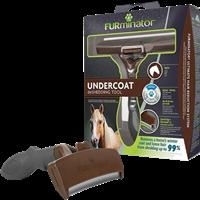 Furminator Furminator Equine Undercoat Tool (144335)