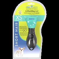 Furminator deShedding Tool für Kurzhaarige Hunde