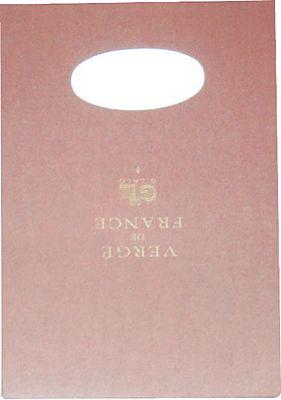 G.LALO 12716L