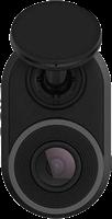 010-02062-10 Garmin Dash Cam Mini 1080p