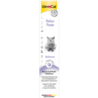 Gimcat Relax Paste - 50 g (4002064421698)