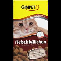 Gimcat Fleischbällchen - 100 g (622959)