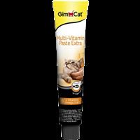 Gimpet Multi-Vitamin Paste Extra