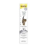 Gimpet Taurine Paste Extra - 50 g (4002064402109)