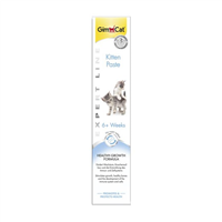 Gimpet Kitten Paste - 50 g (4002064406787)