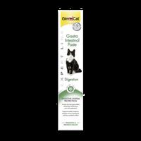 Gimpet Gastro Intestinal Paste - 50 g (4002064417462)