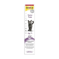 Gimpet Senior Paste - 50 g (4002064421353)