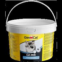 Gimpet Cat-Milk - 2 kg (9105018)