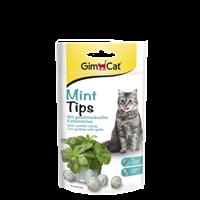 Gimpet Cat MintTips 40g - 40 g (9106240)
