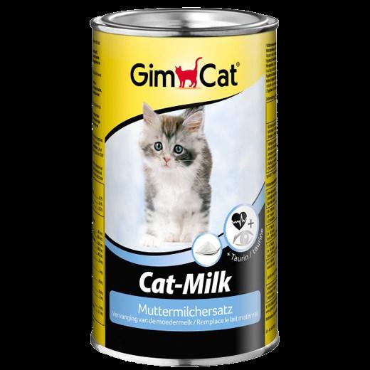 Gimpet Cat-Milk plus Taurin - 200 g (406282)