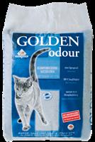 Golden Grey Odour Katzenstreu - 14 kg (4260066669610)