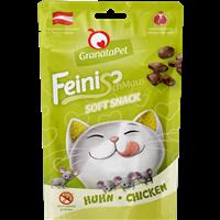 GranataPet FeiniSchMaus 50 g