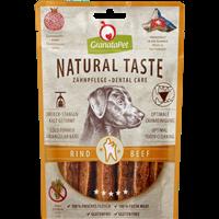 GranataPet Natural Taste Dental Care - 70g