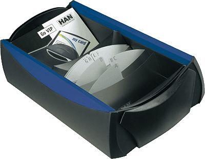 HAN 2000-34