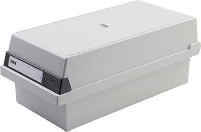 HAN 954-11