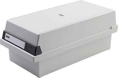 HAN 955-11