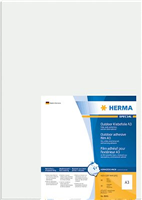 Outdoor-Folienetikett HERMA 8695