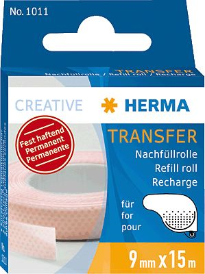 HERMA 1011