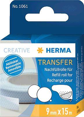 HERMA 1061
