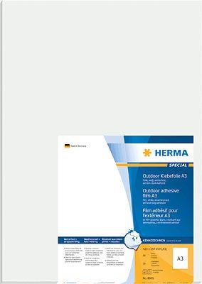 HERMA 8695
