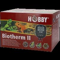 HOBBY Biotherm II Temperaturregler
