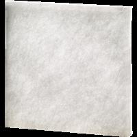 HOBBY Filtervlies - 50 x 50 x 2 cm (20457)