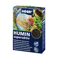 HOBBY Humin superaktiv - Torfgranulat - 1200 ml (20999)