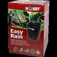 HOBBY Easy Rain