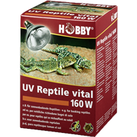 HOBBY UV-Reptile vital