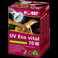 HOBBY UV Eco vital