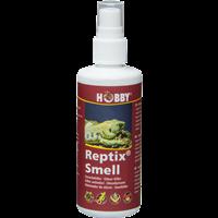 HOBBY Reptix Smell