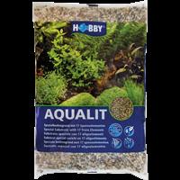 HOBBY Aqualit