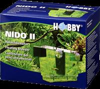 HOBBY Nido II - Ablaichbehälter - 1 Stück (61360)