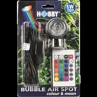 HOBBY Bubble Air Spot