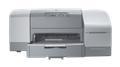 Business InkJet 1100