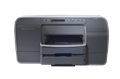 Business InkJet 2300