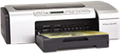 Business InkJet 2800DTN