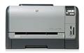 ColorLaserJet CP1510
